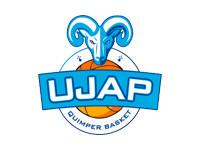 UJAP Basket Quimper